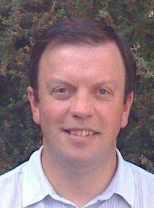 Andrew Mart BA (Hons)
