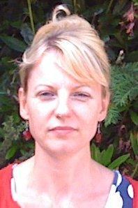 Lesley Beedle BMus (Hons) LTCL PGCE - Director