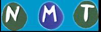 Nottingham Music Tuition Ltd